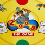 Zoob The Game Reglas del juego
