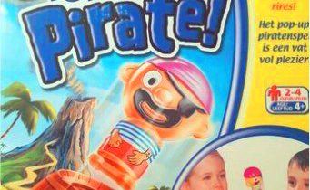 Regla del pico pirata