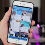 ¡5 increíbles aplicaciones para iPhone que no sabías que existen!