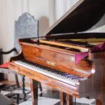 8 preguntas sobre lecciones de piano respondidas por uno de nuestros expertos