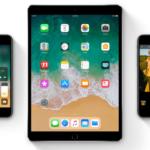 10 características de iOS 11 que Apple copió de aplicaciones y modificaciones de Jailbreak