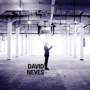 Un trompetista viviendo el sueño de Nueva York: una entrevista con David N.1