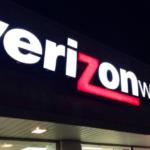 Cómo encontrar su uso de datos móviles de Verizon en su iPhone