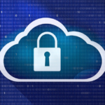 La mejor aplicación VPN gratuita para iPhone