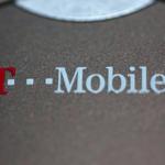 Cómo encontrar su uso de datos móviles de T-Mobile en su iPhone