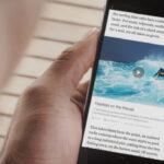 Facebook lanza artículos instantáneos, permite a los editores crear mejor contenido para sus noticias