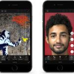 Adobe lanza Photoshop Fix y Capture CC para iOS;  actualiza sus otras aplicaciones móviles