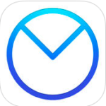 Air Mail para iPhone ahora disponible con sincronización de iCloud, 3D Touch, repetición y más
