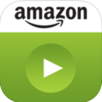 Amazon Video agrega soporte para Picture-in-Picture, 3D Touch, X-Ray y iPad Pro