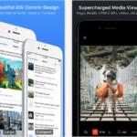 La nueva aplicación de Reddit 'Apollo' ya está disponible para iPhone y iPad
