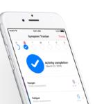 Apple anuncia el lanzamiento de las primeras aplicaciones CareKit para iPhone