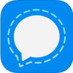 Apple contrata a Frederic Jacobs, desarrollador detrás de la aplicación de mensajería cifrada Signal