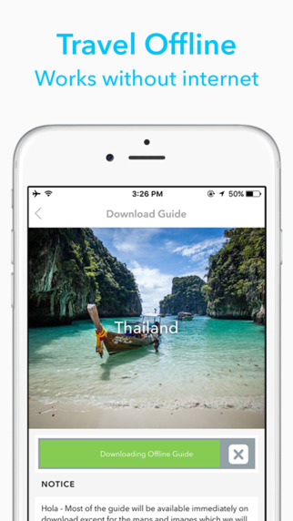 Guía de viaje de Brasil