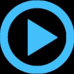 Cómo desactivar la reproducción automática de videos, GIF y Twitter Vines en su iPhone o iPad