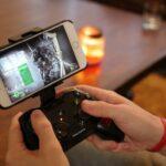 Cómo jugar juegos de PC en tu iPhone usando Moonlight