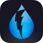 Dark Sky 5.0 agrega notificaciones personalizables, nueva interfaz y más