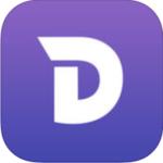 Dash para iOS vuelve a la App Store