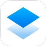 Dropbox Paper ingresa a la versión beta pública con aplicaciones para iPhone y iPad