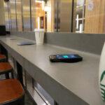 Starbucks aprovecha la inteligencia artificial para permitir que los clientes usen su voz para realizar pedidos en la aplicación