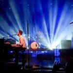 Más de 10 canciones de rock fáciles para tocar en el piano