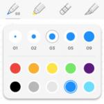 Evernote para iOS admite la pantalla dividida de iPad, escritura a mano en notas y más