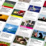 Los artículos instantáneos de Facebook ya están disponibles para usuarios de iOS
