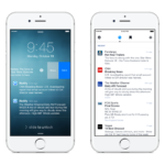 Facebook lanza oficialmente 'Notificar' para el clima, noticias, deportes y más