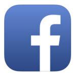 Facebook agrega soporte para acciones rápidas 3D Touch
