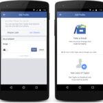 Facebook intenta ocultar tus publicaciones a un ex después de una ruptura