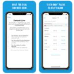 GigSky ahora es compatible con eSIM para iPhone XS y iPhone XR