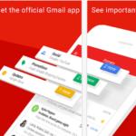 Gmail para iOS actualizado con una nueva apariencia, Cancelar envío y más
