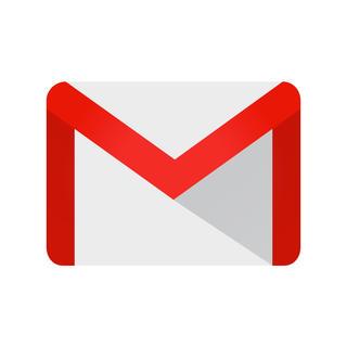 Gmail para iOS