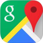Google Maps actualizado con los próximos eventos para ubicaciones seleccionadas, datos breves y más