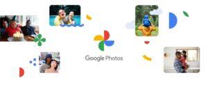 Google Photos ahora puede sincronizar sus imágenes favoritas con la aplicación Apple Photos: aquí le mostramos cómo activarla