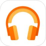 Google Play Music para iOS actualizado con una nueva aplicación para iPad, cambios en la interfaz de usuario de Material Design