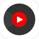 Google lanza YouTube Music con un 'tipo de experiencia completamente nuevo' para disfrutar de tus artistas favoritos