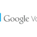 Cómo empezar a utilizar Google Voice para iPhone
