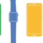 Google Fit ahora está disponible en iOS