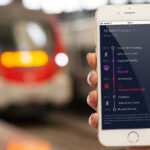 Nokia HERE Maps regresa al iPhone con navegación fuera de línea y más