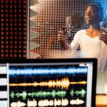 Cómo probar tu rango vocal
