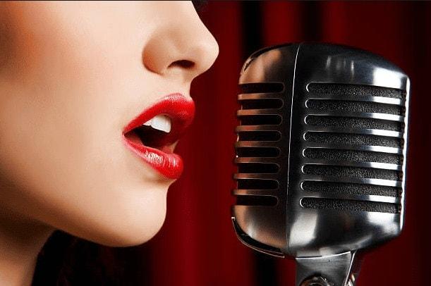 Cómo cambiar el timbre vocal
