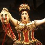 Cómo cantar ópera: una guía para principiantes