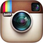 Instagram Direct agrega hilos visuales similares a Snapchat y más en la última actualización