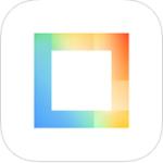 Instagram anuncia 'Layout', una nueva aplicación para crear collages con tus fotos