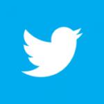 La actualización de Twitter para iPhone finalmente trae soporte nativo para iOS Share Sheet