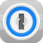 1Password para iOS actualizado con mejoras de Touch ID y más