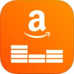 La aplicación Amazon Music se actualizó a 4.0, ahora ofrece estaciones Prime sin publicidad con saltos ilimitados