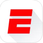 La aplicación ESPN se vuelve universal, una interfaz de usuario actualizada y más en una nueva actualización