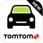 La aplicación TomTom GO Mobile para iOS ofrece navegación gratuita durante las primeras 50 millas por mes