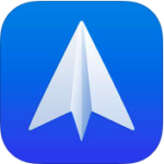 La aplicación de mensajería Spark agrega iPad, compatibilidad con watchOS 2, sincronización de cuentas y más.